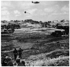 WWII photos | Okinawa: The Last Battle