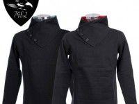Pullovern Für Männer Großhandel. GRÖßEN: M - XXL.