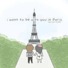 Want u