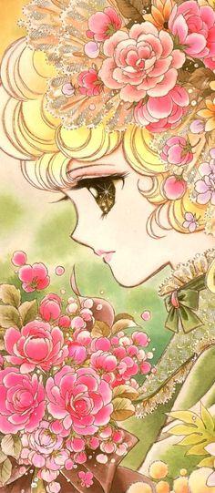 Feh Yes Vintage Manga - Miriam de Lirium - - Feh Yes Vintage Manga - Miriam de Lirium Manga Drawing, Manga Art, Manga Anime, Anime Art, Anime Comics, Autodesk Sketchbook Tutorial, Old Anime, Manga Characters, Colorful Drawings