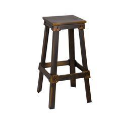 Finemod Imports Modern Porch Bar Stool #design #homedesign #modern #modernfurniture #design4u #interiordesign #interiordesigner #furniture #furnituredesign #minimalism #minimal #minimalfurniture
