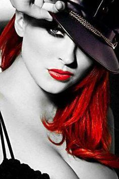 Les 673 Meilleures Images De Photos Noir Blanc Rouge En