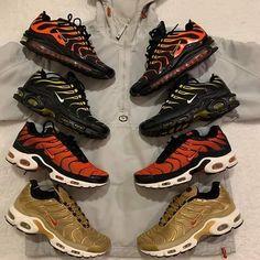 Nike Tn, Nike Air Vapormax, Nike Air Max Plus, Air Max 1, Best Sneakers, Sneakers Nike, Nike Airforce 1, Nike Air Force Ones, Unique Shoes