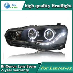 For Kia Soul Super White Xenon HID Parking Beam Side Light Headlight Bulbs