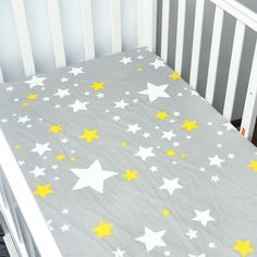 20 Protectores Goods Of Every Description Are Available Indasbed Basic Protector Cama 60 X 90 Cm