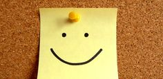 11 Small Things That Will Boost Your Happiness Big Time #smallbiz