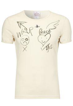 Wordie T-Shirt