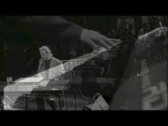 Amedeo Minghi - Vicino vicino (live 1992 Stadio Olimpico di Roma)