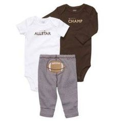 8a91739de nother mommy and daddy set. Little Boy ...