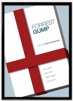 """""""Forrest Gump"""""""