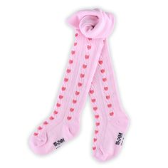 Aliexpress.com : Buy Pantyhose stockings 2014 winter ballet print baby tights 100% cotton lovely tights for girls,tights kids,2 pcs/lot,A10 915 from Reliable tight underwear suppliers on Naomi's store.