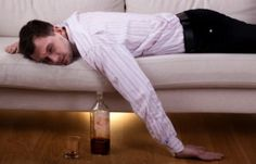 #Alcoholism is recognized as a disease, and researchers have now discovered the #brain cells which cause alcoholism and contribute to excessive #alcoholconsumption. #health