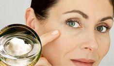 Este ingrediente natural cuenta con muchas propiedades para cuidar el rostro. Úsalo como limpiador y reduce las manchas y arrugas.