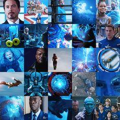 Daily Marvel Heroes — sekaiichihappy: Marvel Cinematic Universe + Colors... Marvel Wall Art, Marvel Room, Avengers Characters, Avengers Art, Photo Wall Collage, Picture Wall, Movie Collage, Marvel Movie Posters, Marvel Movies