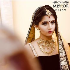Regal ,Royal & Real  Call/Msg/Email +91 9000682161 /sunita@themirrordream.com for bookings or enquiries.