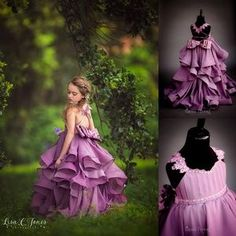 20524248_10213549461360406_1649886871_o Flower Girl Gown, White Flower Girl Dresses, Wedding Flower Girl Dresses, Girls Dresses, Baby Dresses, Dress Girl, Kids Gown, Beautiful Models, Kids Fashion