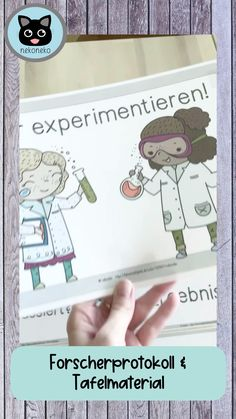 Research Poster, Third Grade Science, Science For Kids, Aaliyah, Science Experiments, Elementary Schools, Back To School, Kindergarten, Teaching