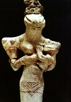 10 Best Anunnaki images in 2019   Ancient aliens, Ancient