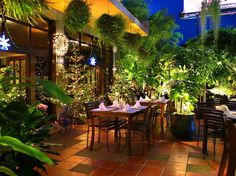 restaurant garden outdoor luxury layout dining flower coffee shops cafe gardens luxurious deluxe kaynak finest plant perfect restoran casual lomets