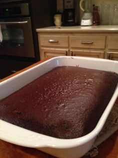 Flourless Brownies (Sugar-Free, Low Carb)- holy hell, might this actually be a decent recipe???