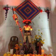 #mausoleum #diadelosmuertos #hollywoodforevercemetery