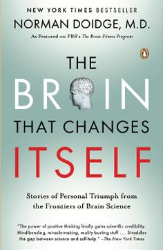 7 Books About The Brain Every Teacher Should Read Brain Science
