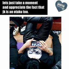 The Nicknames of Jeon Jungkook! - Zeppie - Fanpop