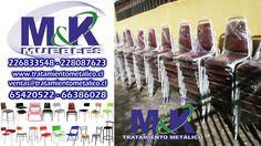 Plaza, Tableware, Table And Chairs, Mesas, School Furniture, Metal Furniture, Dinnerware, Dishes, Porcelain Ceramics