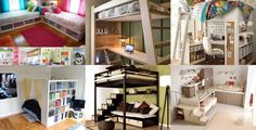 Transform your home with these 24 ideas