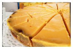 Lemon Tart http://www.mycookinghut.com/2012/10/20/heston-blumenthals-lemon-tart-recipe/