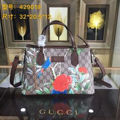 gucci Bag, ID : 54771(FORSALE:a@yybags.com), gucci kids rolling backpack, gucci handbag designers, gucci drawstring backpack, gucci pocket briefcase, gucci purses for sale, gucci wallets for women on sale, fashion gucci, gucci outlet, authentic gucci, gucci com usa sale, gucci small womens wallet, is gucci italian, gucci handbag designers #gucciBag #gucci #gucci #hobo #1