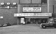 Aberdeen Cinemas - ABC Regal