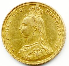 Extremely rare, 1887 Tiny J.E.B. gold full sovereign coin, Numismatics, London, Coin Shop, Gold Sovereign, Gold coins, Gold Sovereigns For Sale, Half Sovereigns For Sale, Where to sell coins, Sell your coins,  Gold Coins For Sale in London, Quality Gold Coins, Where to buy gold coins, Roman I, Charles I, William IV, Adrian Gorka Bond, 1stsovereign.co.uk