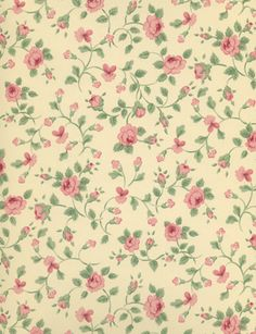 Wallpaper - Marie