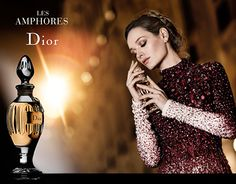 """Check out new work on my @Behance portfolio: """"Personal Work : Perfume Ad Amphores Dior"""" http://be.net/gallery/47647093/Personal-Work-Perfume-Ad-Amphores-Dior"""