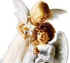 Resultado de imagen para imagenes de angeles