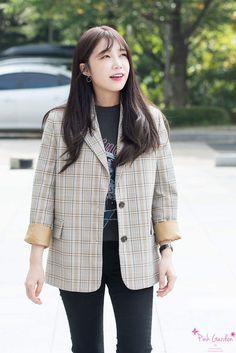 Jeong Eun-Ji 정은지