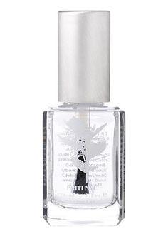 5 free nail polish base
