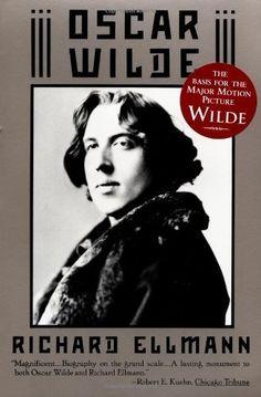 Oscar Wilde by Richard Ellmann, http://www.amazon.com/dp/0394759842/ref=cm_sw_r_pi_dp_rztqrb15RSPPY