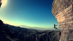 Explore without Boundaries, in Tucson, Arizona!