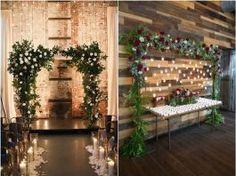 40 Best of Winter Wedding Ideas for 2018