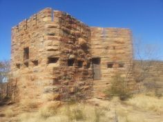 Photos - Google+ Barton's Folly: Blockhouse Hekpoort, Magaliesburg Small Castles, Armed Conflict, Fortification, African History, Landscape Photography, South Africa, Mount Rushmore, Documentaries, Coastal