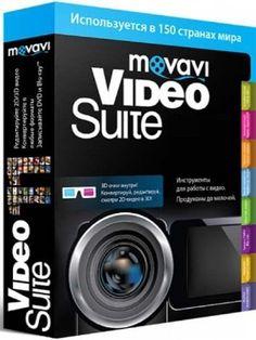 movavi video suite 15.4.zip