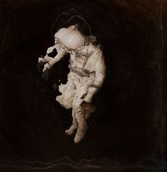 Jeremy Geddes remixed by Stefano Maccarelli