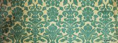 vintage-pattern.jpg