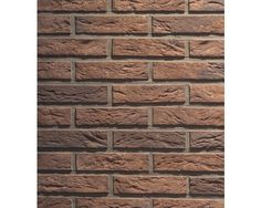 This is close to the outside brick next door.