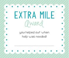 1000 images about camp awards on pinterest girls camp awards candy