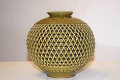 ceramics, Icheon, South Korea