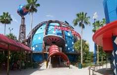 http://upload.wikimedia.org/wikipedia/commons/2/21/Planet_Hollywood_Downtown_Disney_Florida.jpg