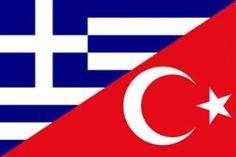 Yunanistan'da Türk bürokrata savaş